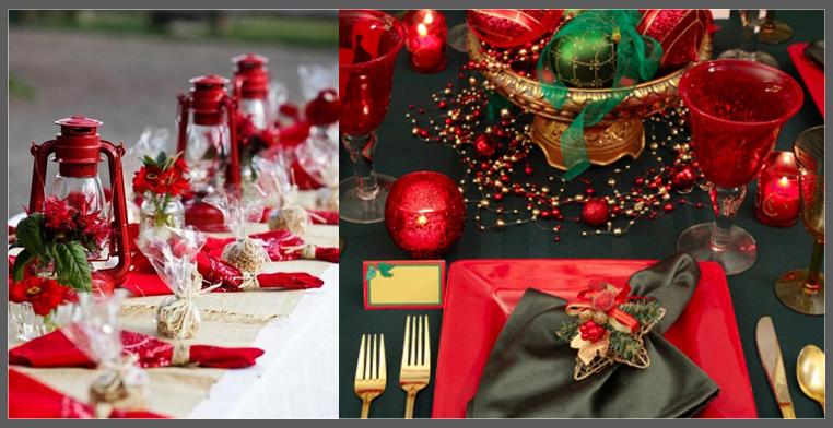 decorazione-di-natale-rosso e verde-2