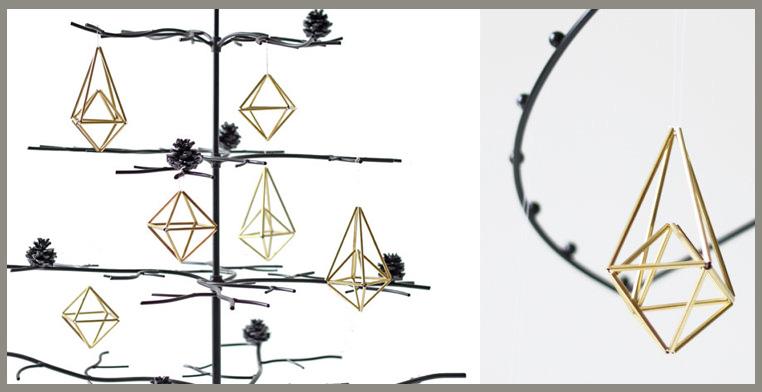 design-parete-1