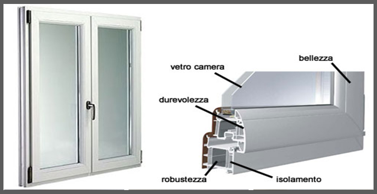 esempio immagine3