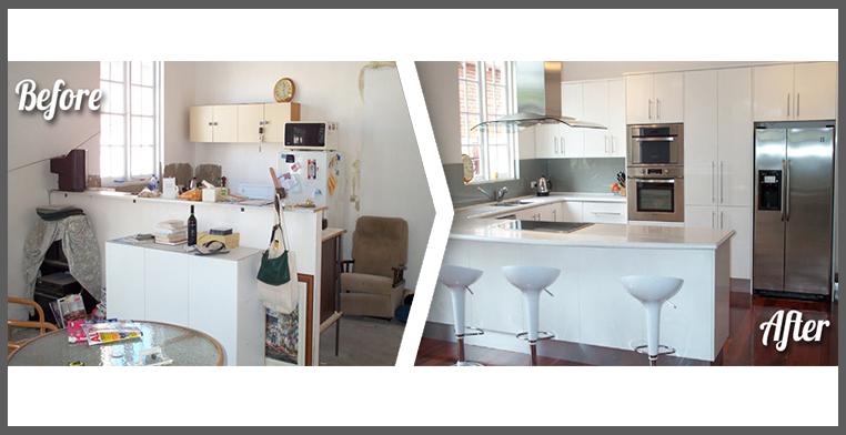 Casa salubre migliora la salute e il benessere degli - Bagno senza finestra odori ...
