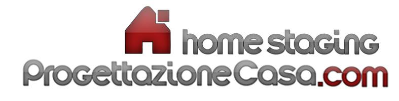 home-staging_progettazione-casa
