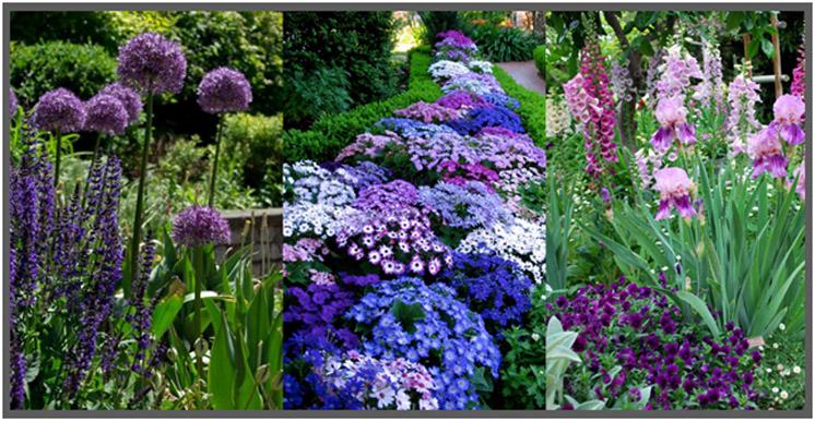 il-giardino-stile-e-colori-2