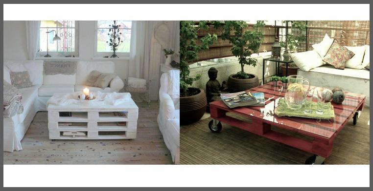 tavolo_legno_basso_costo