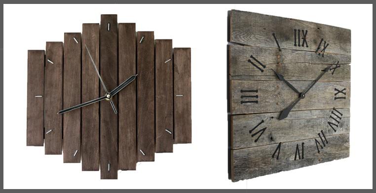 orologio_arredare_casa