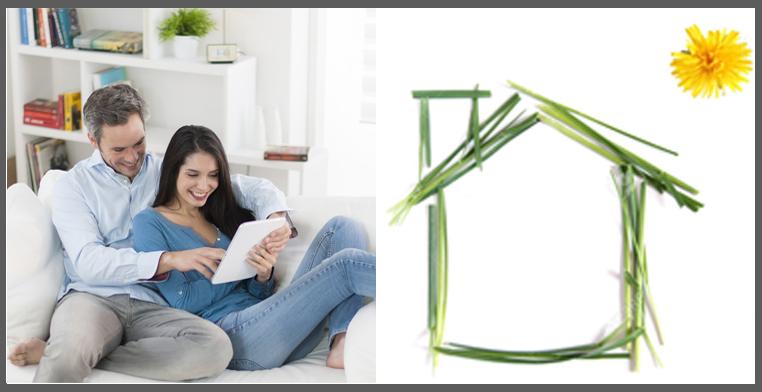 Comfort abitativo archivi ristrutturare casa e arredare - Ristrutturare e arredare casa ...