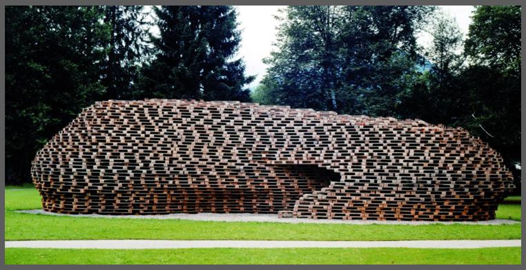pallet_pavillon_sostenibile_ecologico