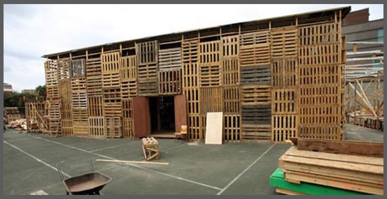 teatro_scarti_legno