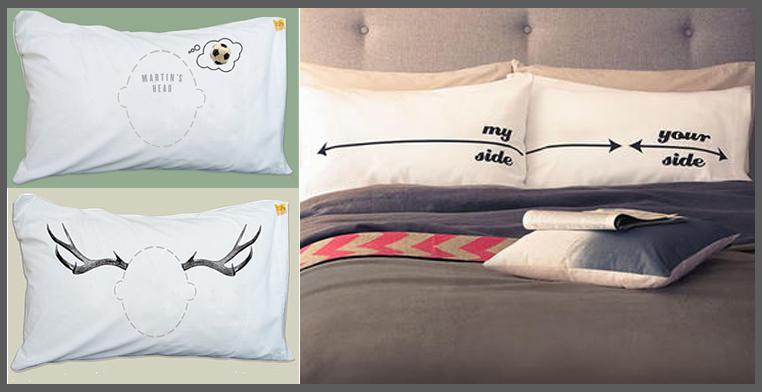 Dormire bene come creare il letto ideale - Allergia acari materasso ...