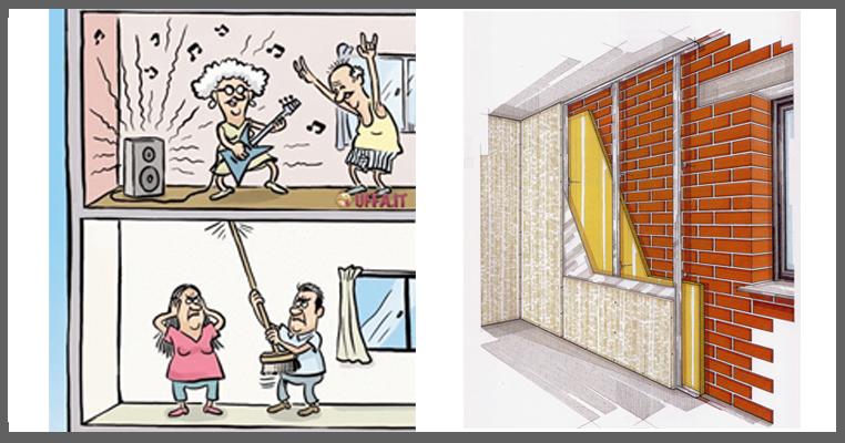 isolamento-acustico-pareti