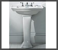 lavabo-a-colonna