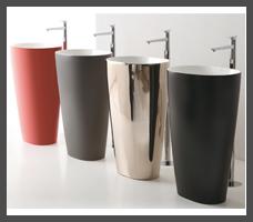 lavabo-freestanding