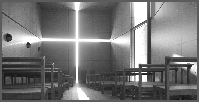 luce-ando-architettura