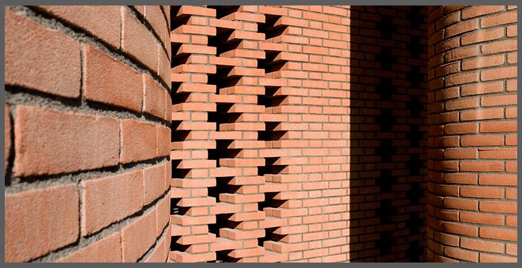 mattoni-facciata-mariobotta