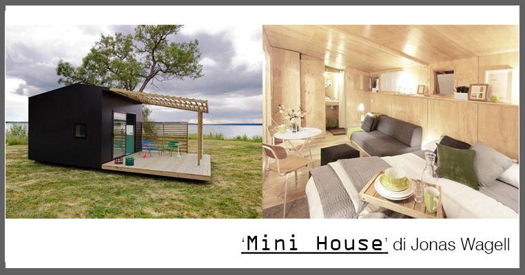 mini-house-prefabbricata