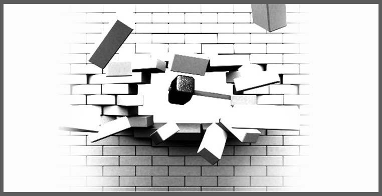 muro-rottura