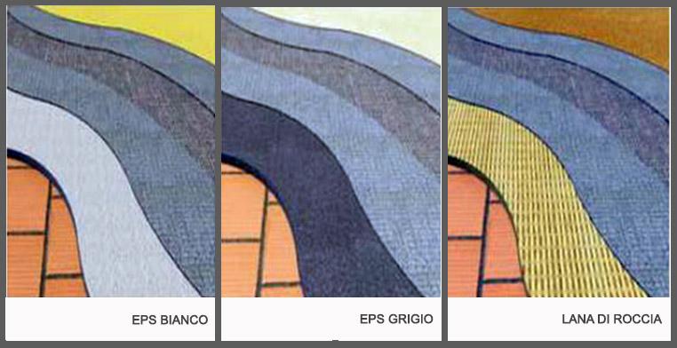 pannelli-in-fibra-di-legno