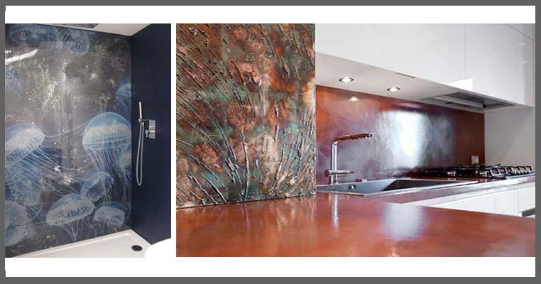 resina-pavimenti-rivestimenti-mobili