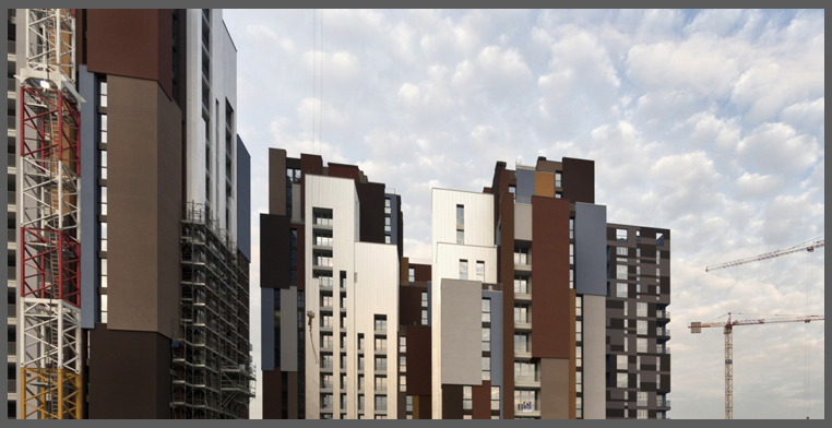 social-housing-cucinella-milano