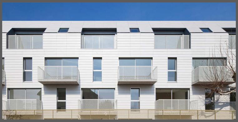 social-housing-esempio