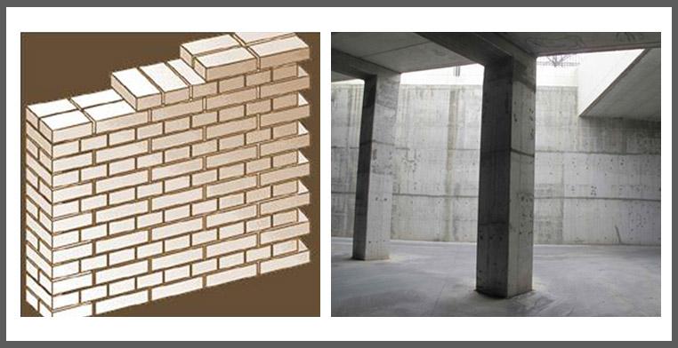 struttura-edificio