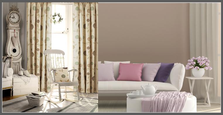 tende_divano neutro cuscini
