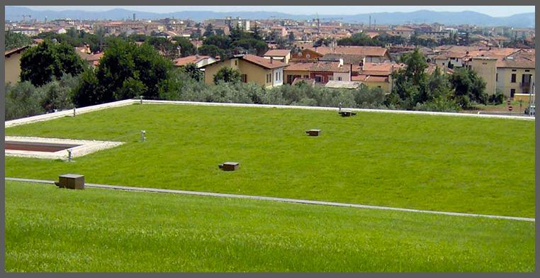 tetto-giardino-urbano