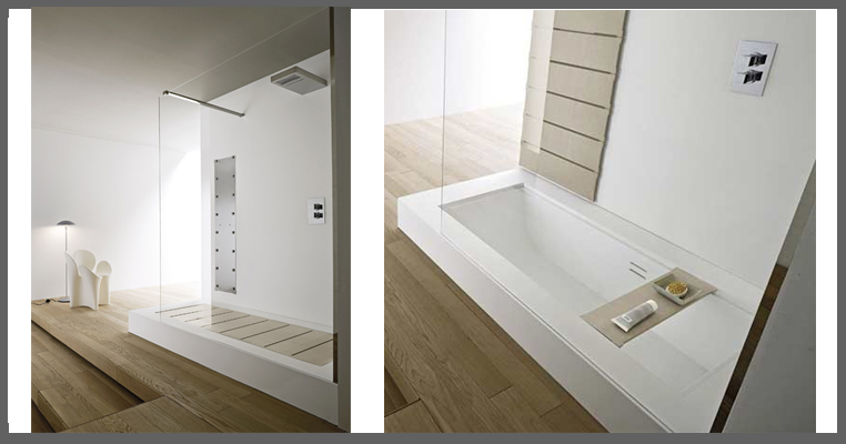 vasca doccia combinate idee eccezionali : Vasca Da Bagno Per Bambini Doccia : Vasca da bagno e doccia insieme ...