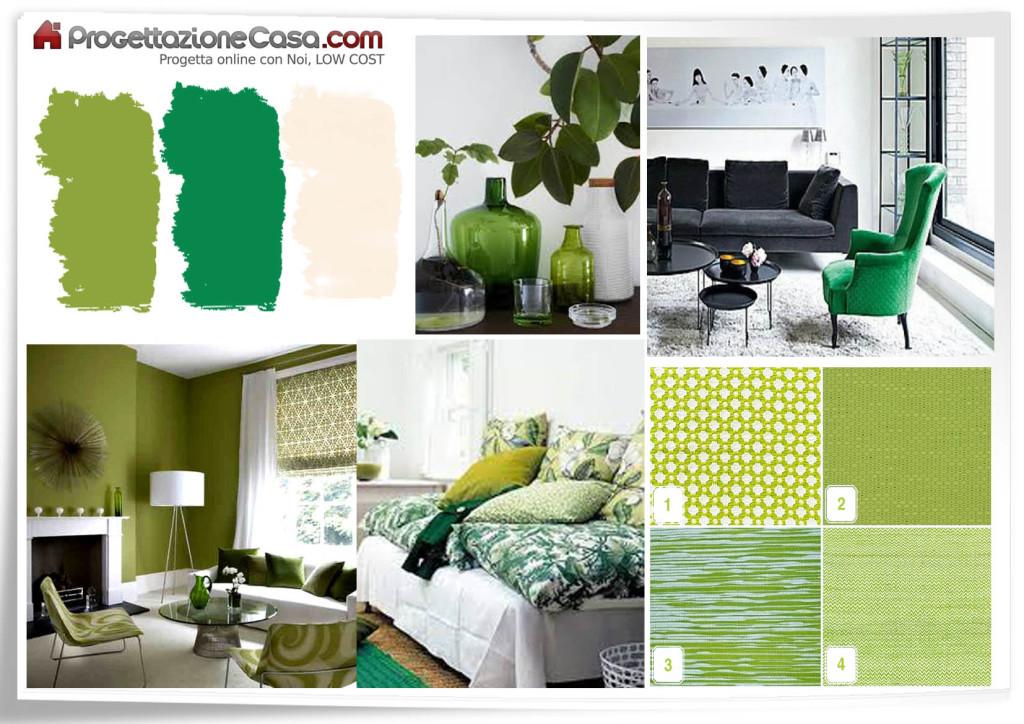 zona relax_verde