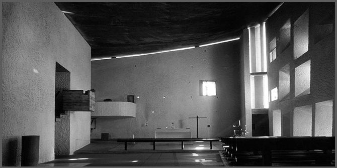 le corbusier_07