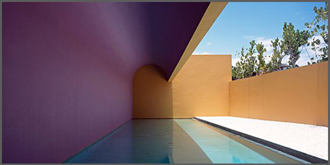 luis barragàn architettura 13