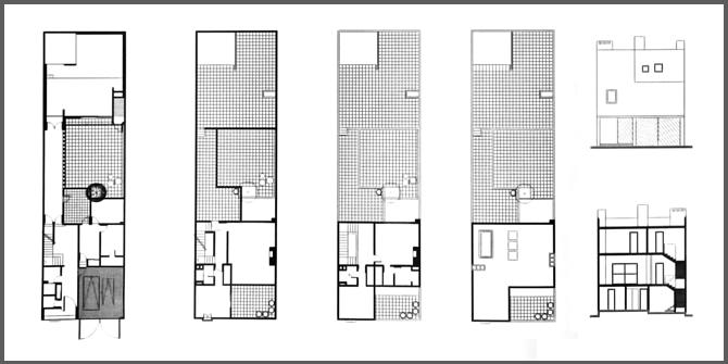 luis barragàn architettura 06