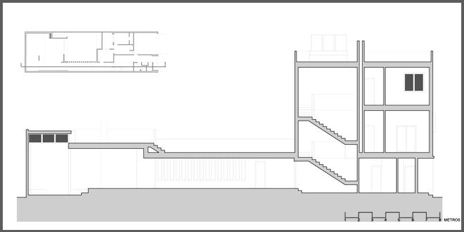 luis barragàn architettura 09