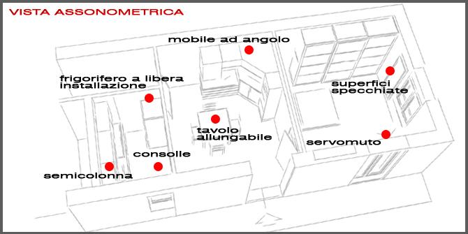 Soluzioni_Per_Arredare_Piccoli_Spazi_3