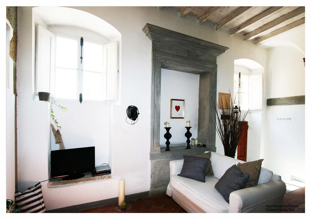 progettazionecasa soggiorno progettazione casa