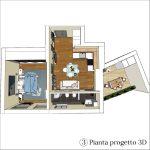 3_3d_pianta-progetto