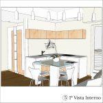 5_vista-interno
