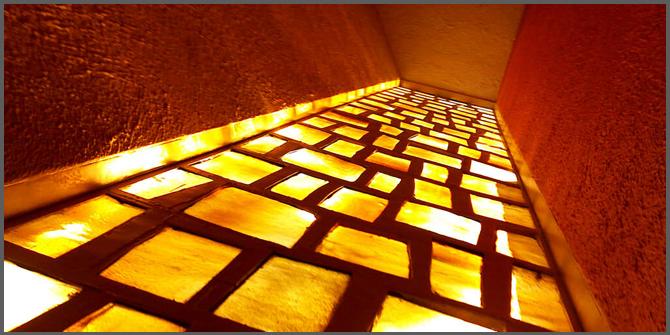 luis barragàn architettura 02