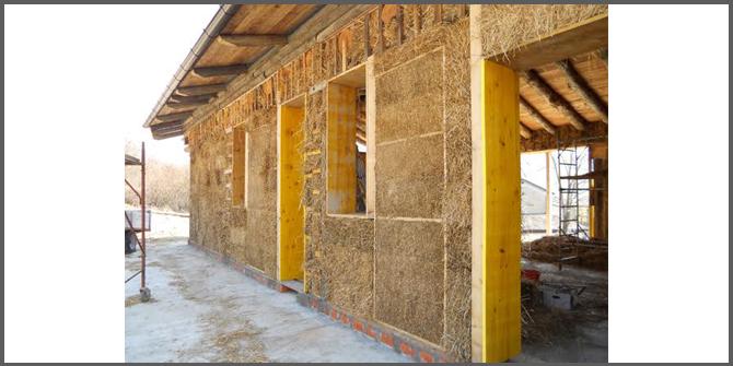 Costruire una casa download come costruire una casa di - Costruire una casa economica ...