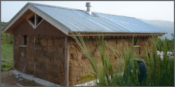 Modelli di case da costruire abitazioni in bioedilizia a for Il costo di costruire la propria casa