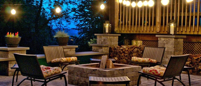 Accendi il tuo giardino progettazione casa - Disegna il tuo giardino ...