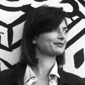 Claudia Lucciola