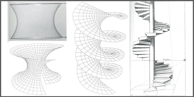 """<img alt=""""forme della natura scale a chiocciola"""">"""