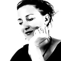 Cinzia Argenti