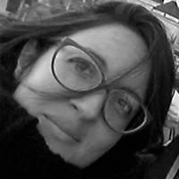 Floriana Gambino