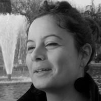 Nora Annesi