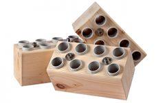 Costruire col legno tecniche tradizionali progettazione for Lego giganti arredamento