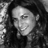 Maddalena Rollo