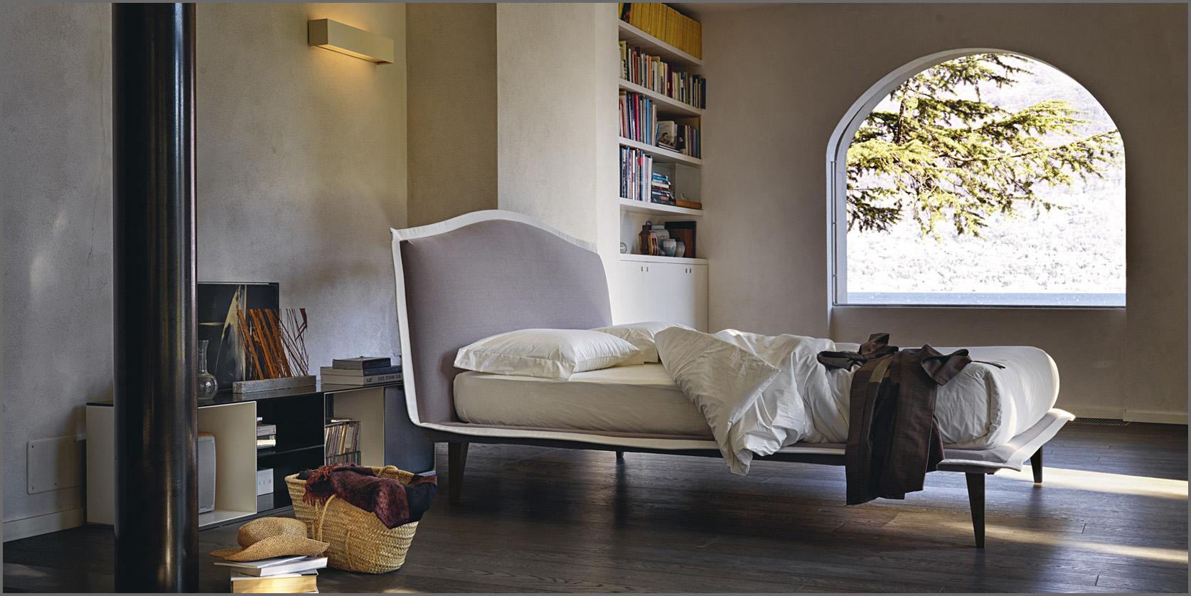Interior design e psicologia della casa una sinergia for Caratteristiche di interior design della casa colonica