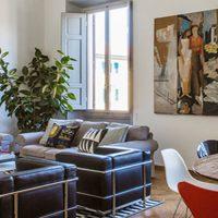 Ristrutturare Un Appartamento DEpoca - Progettazione Casa