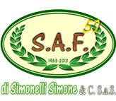Falegnameria S.A.F